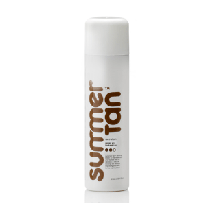 Summer Tan Spray Tan - Aerotan