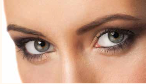 How to Achieve a Perfect Brow