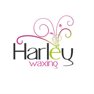 Harley waxing Products at Vogue Beauty
