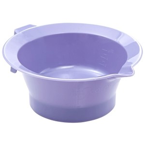 Hair Color Mixing Bowl
