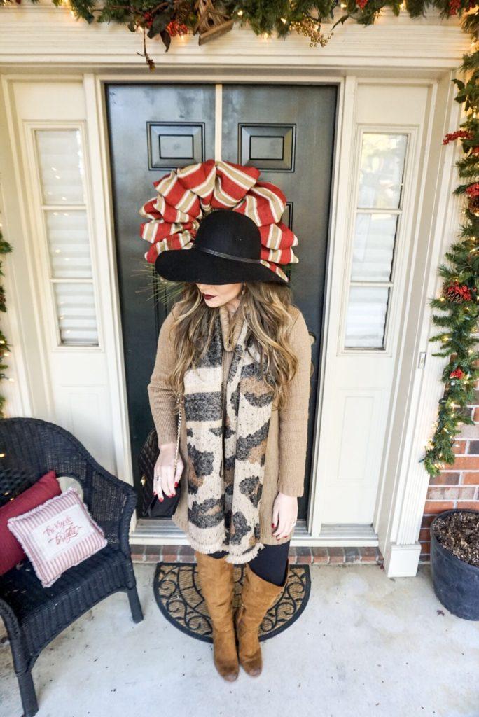 nordstrom-floppy-hat