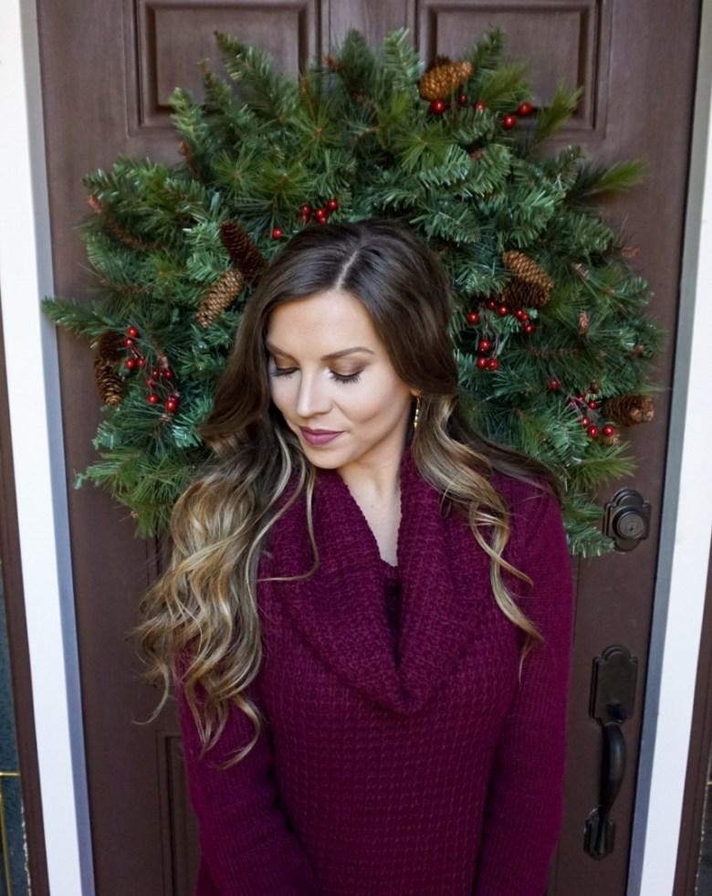 boutique-cowlneck-sweater