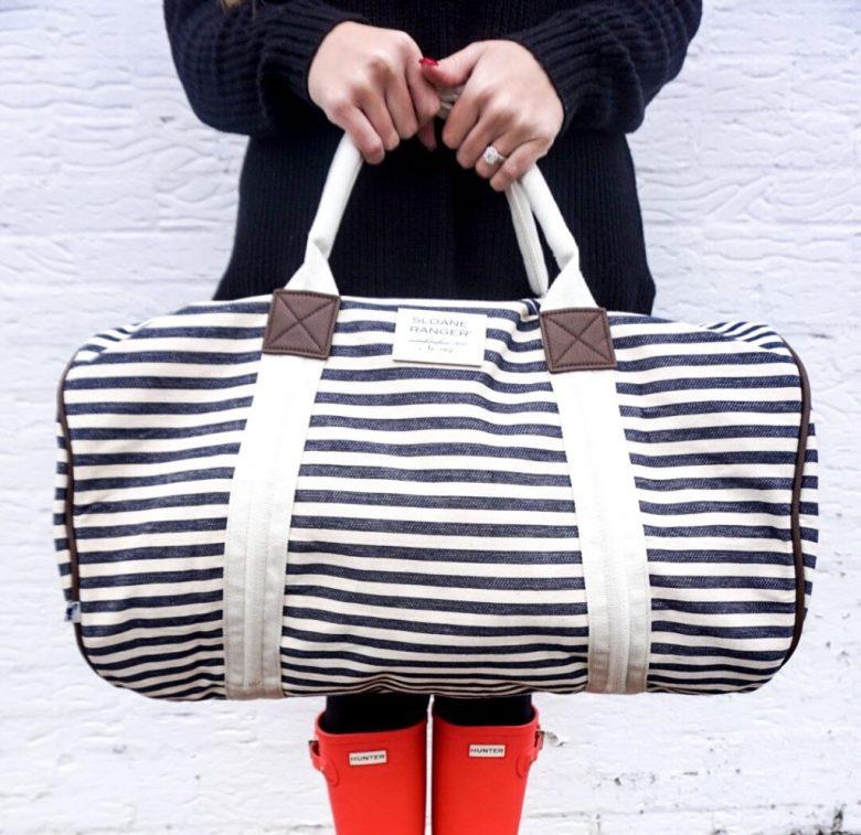 sloane-ranger-striped-bag