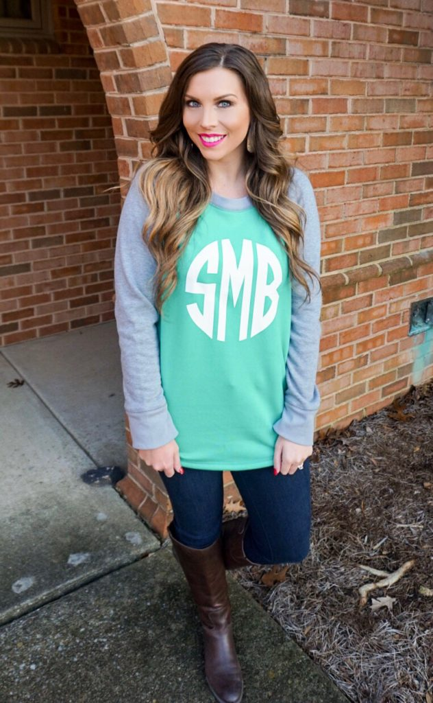 marley-lilly-monogrammed-sweatshirt