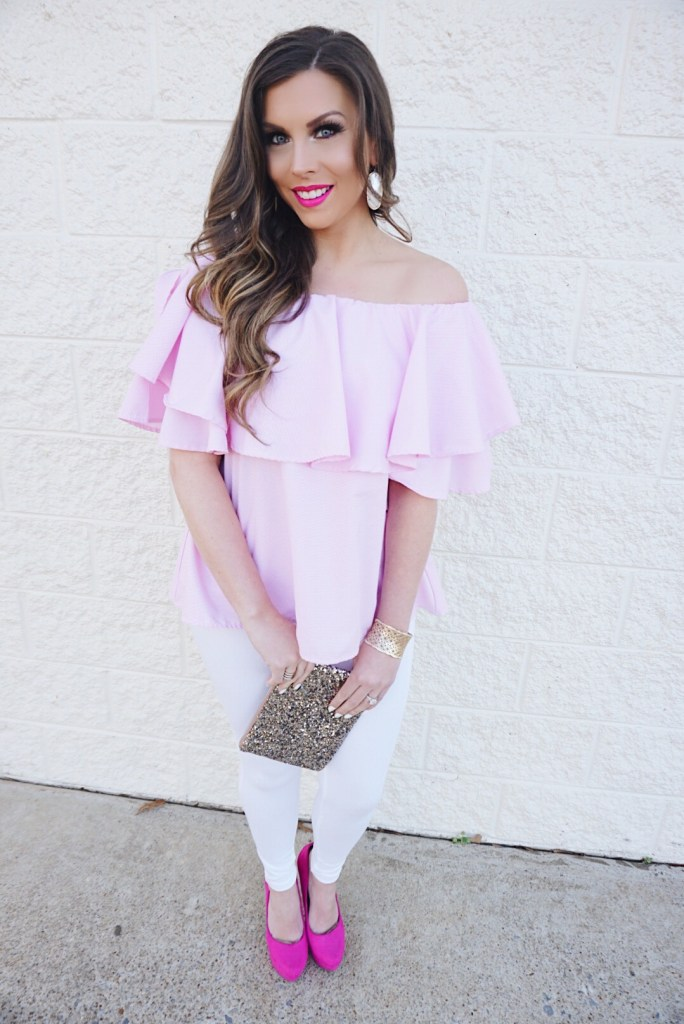 make-me-chic-pink-top