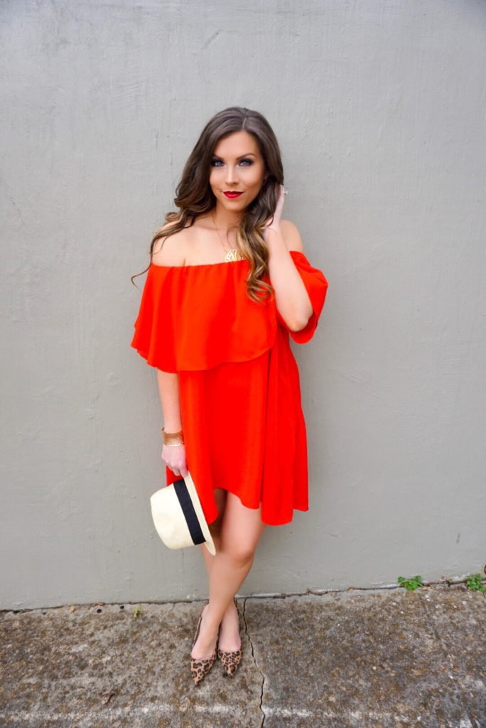 shein-ruffle-dress