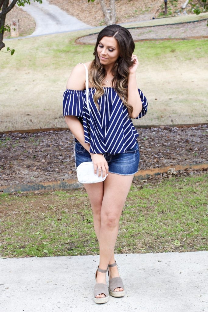 make-me-chic-blue-and-white-striped