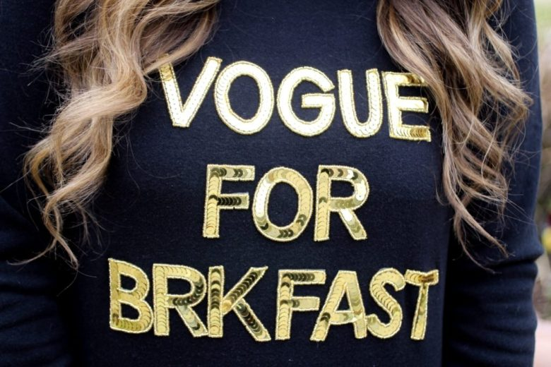 vogue-for-breakfast-bow-and-drape
