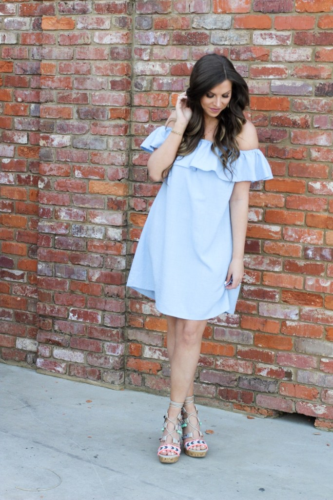 shein-ruffle-dress