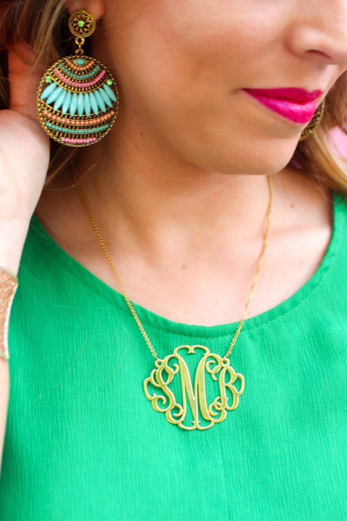 earrings-7-charming-sisters