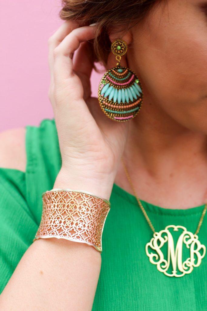 7-charming-sisters-geometric-earrings