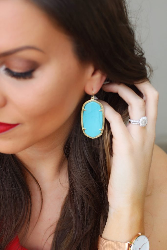 the-willow-tree-boaz-kendra-scott