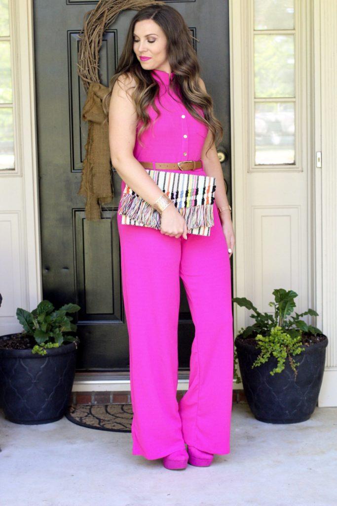 mint-julep-boutique-pink-jumpsuit