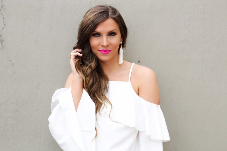 cold-shoulder-dress-make-me-chic