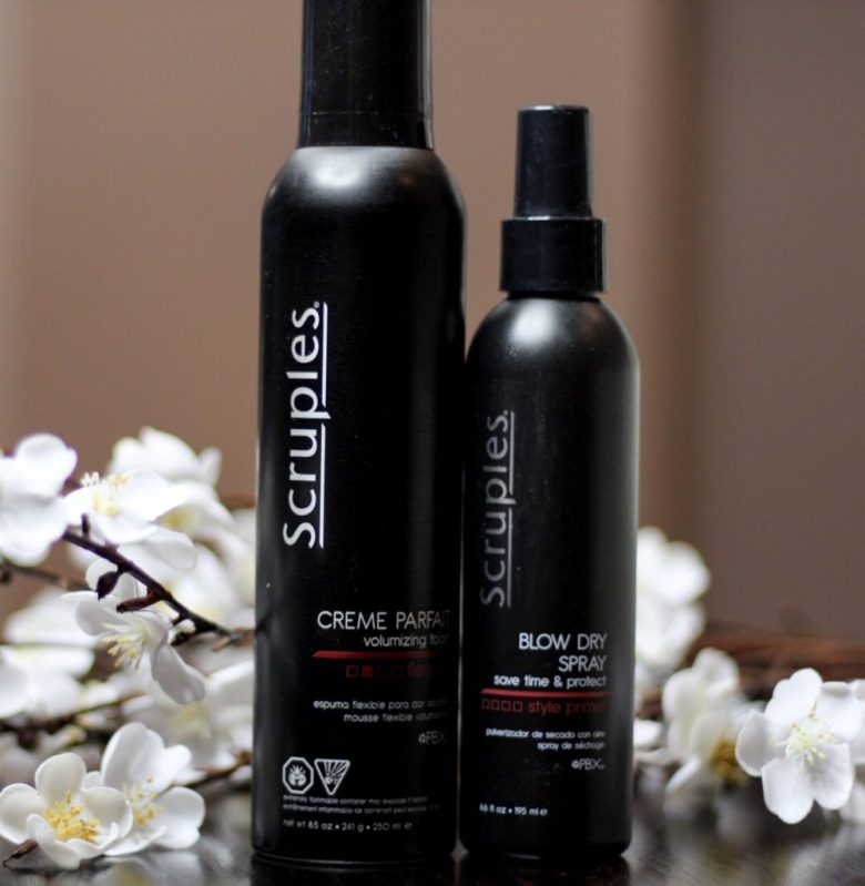 scruples-hair-products