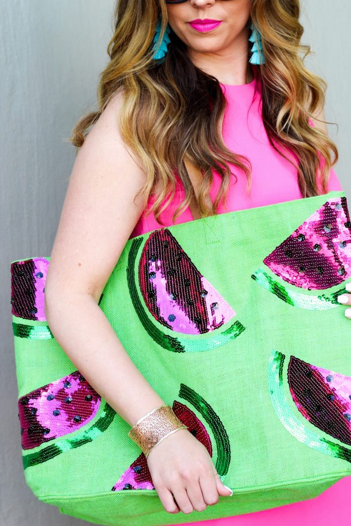 summer-beach-bag
