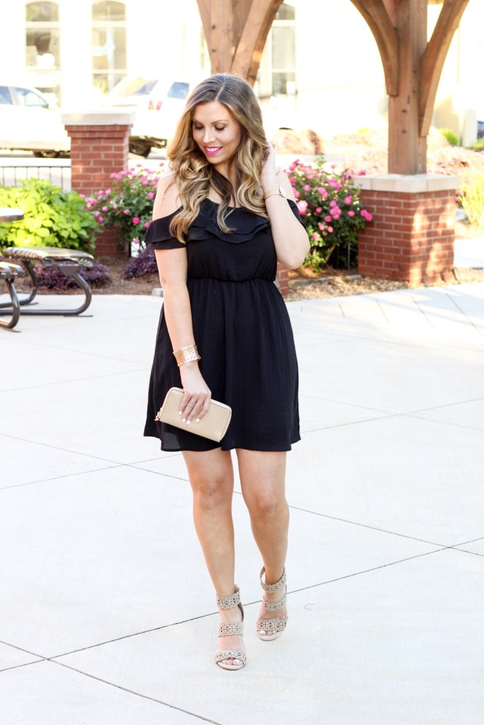 raelynns-boutique-black-dress
