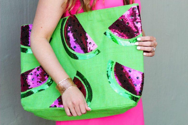cute-beach-bag