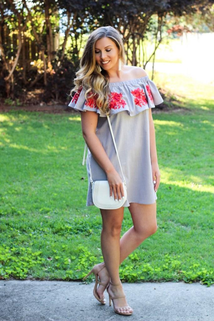 cute-summer-dress