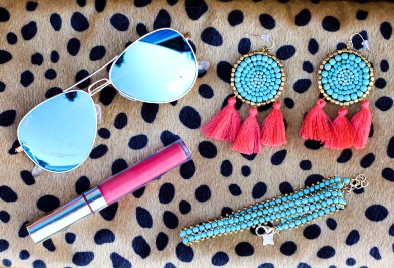 summer-jewelry-staples