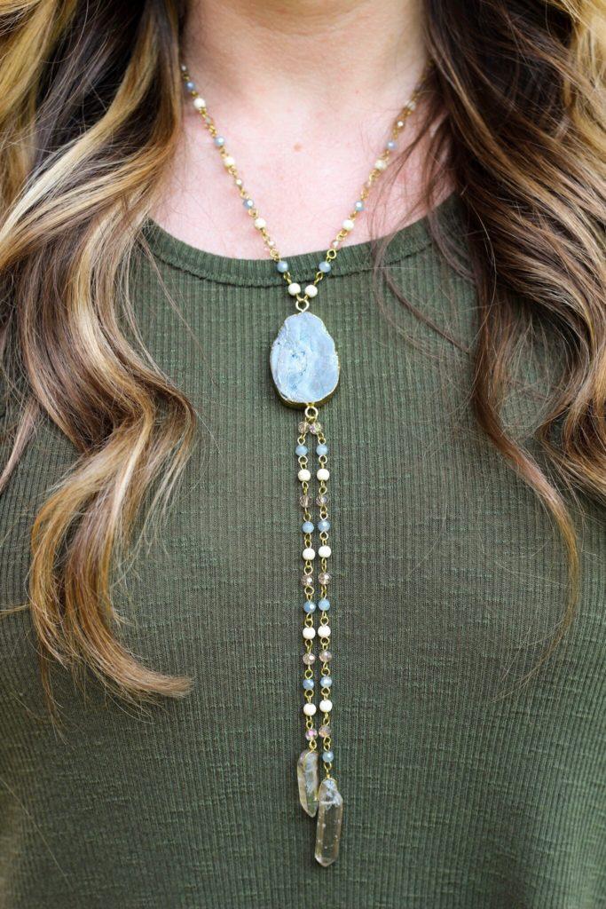 panacea-druzy-necklace