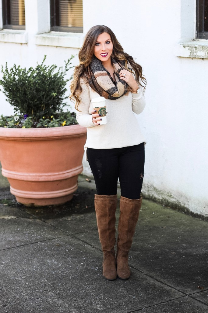 neutrals-during-winter-and-fall