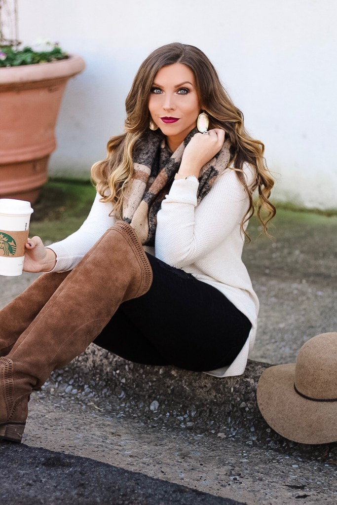 neutrals-during-fall-and-winter