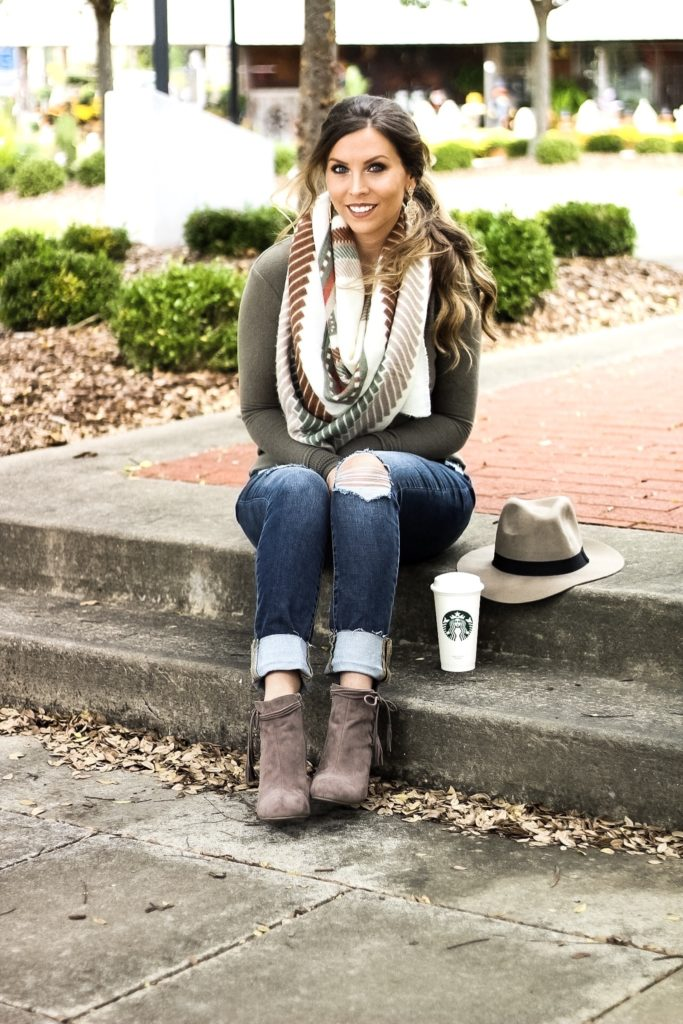 favorite-fall-outfit