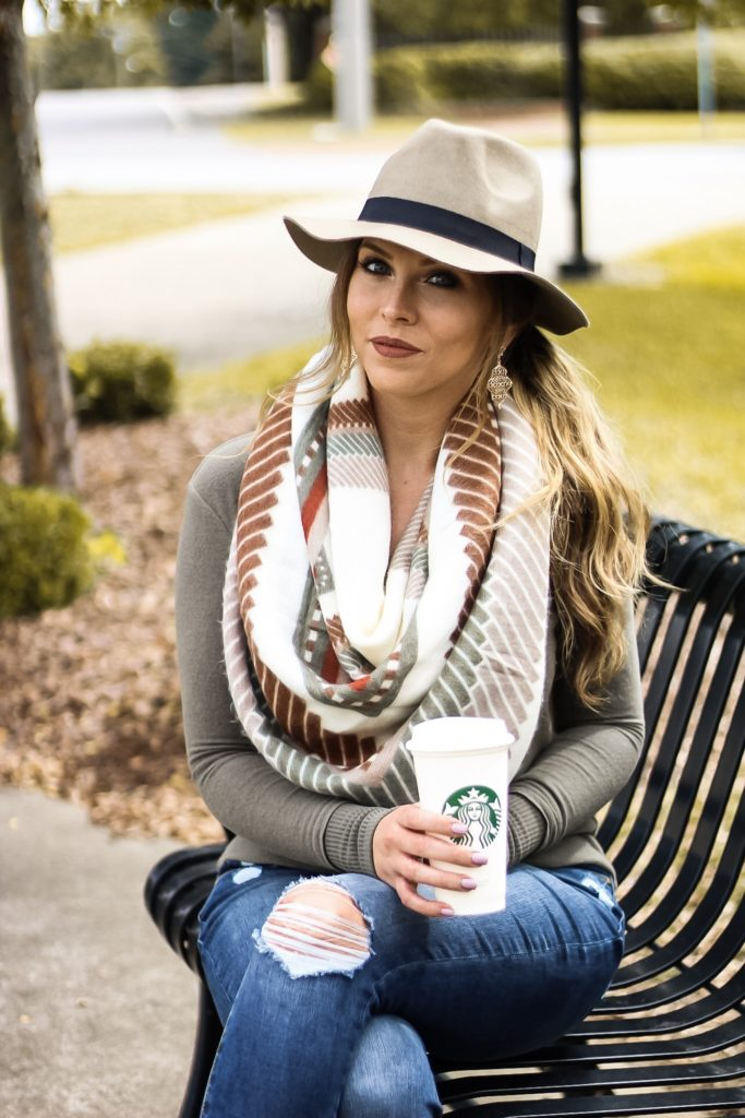 fall-outfit-fedora