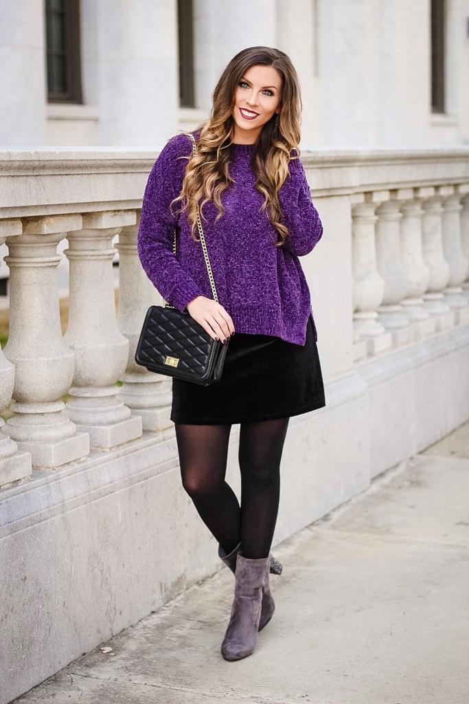 chenille-sweater-trend
