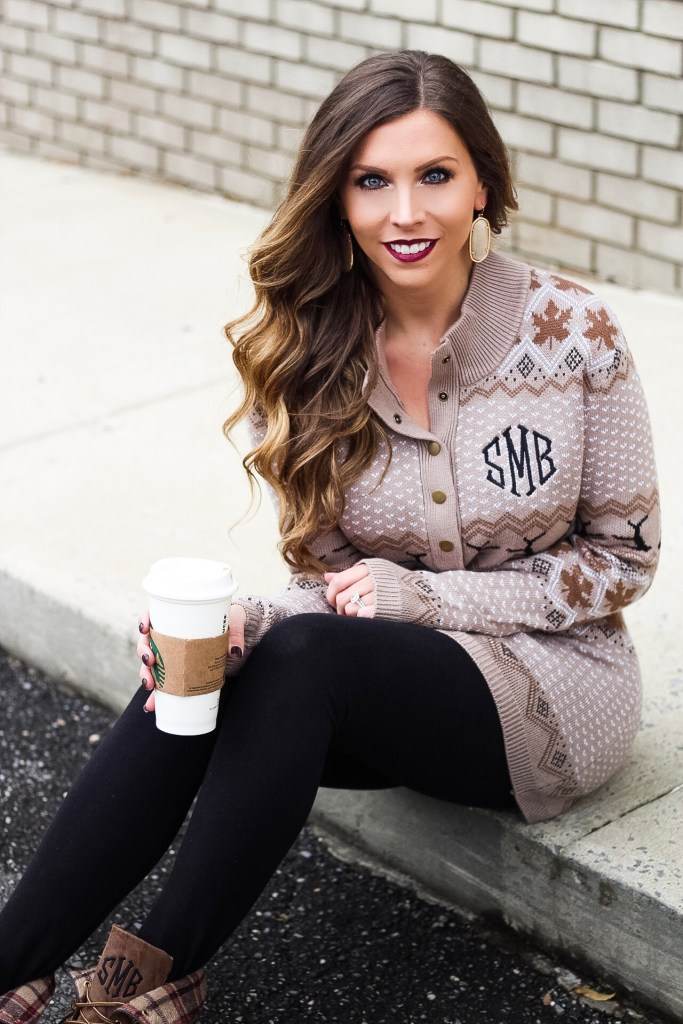 monogrammed-marley-lilly