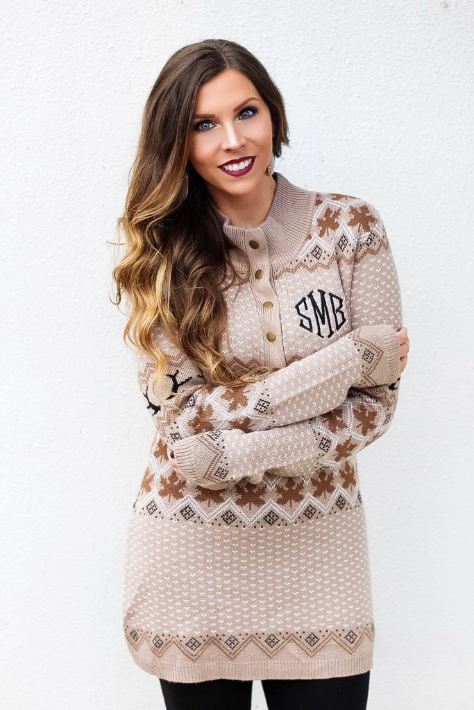 marley-lilly-sweater-fall-winter