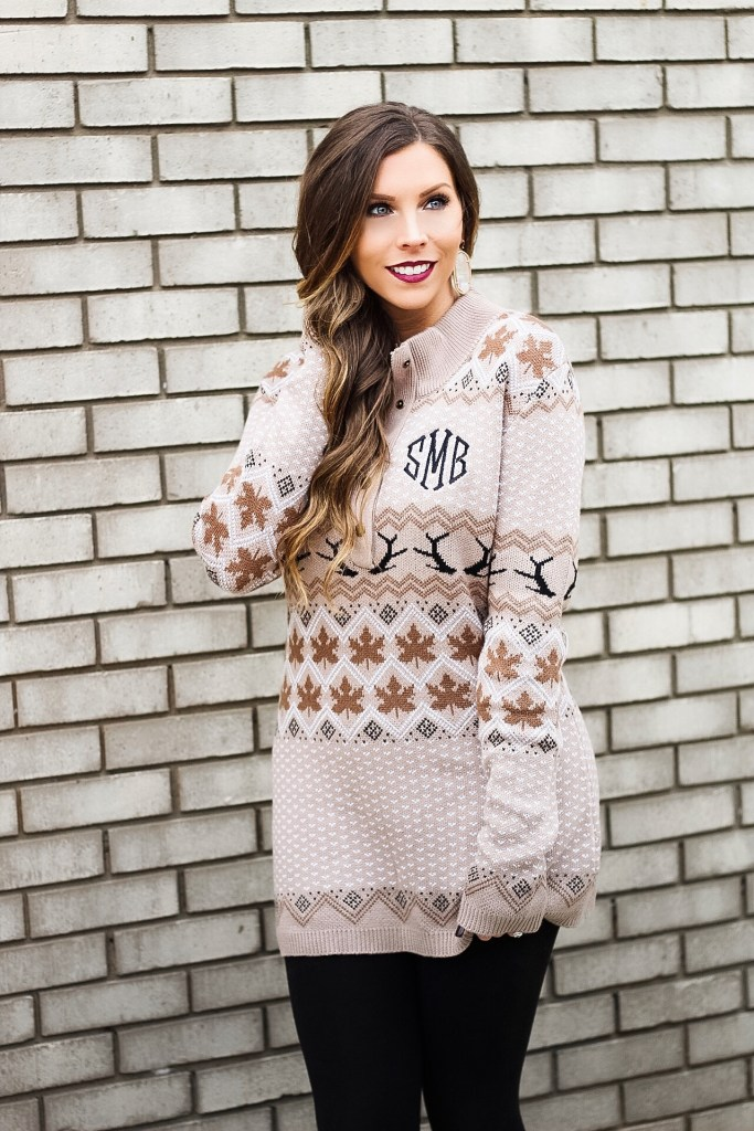 marley-lilly-fall-looks