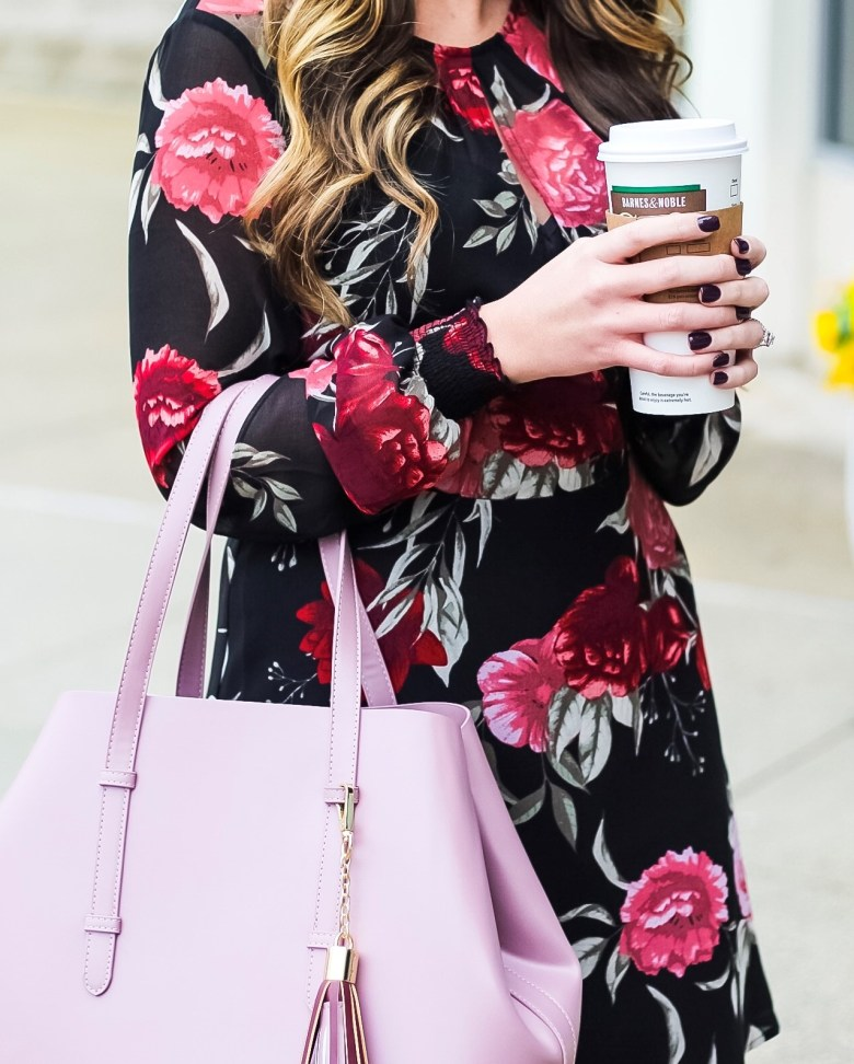 black-floral-dress-dynamite-clothing3
