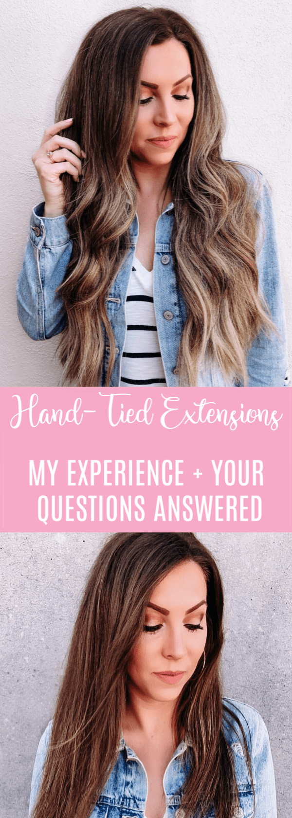 hand-tied-extensions-your-questions-answered