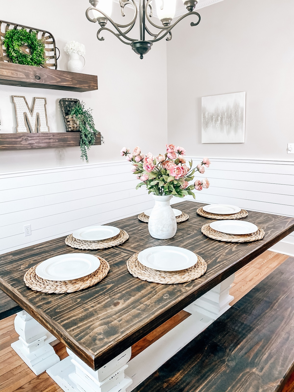 Fall wall décor and so much more