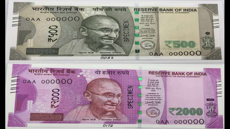 rs-2000-and-rs-500