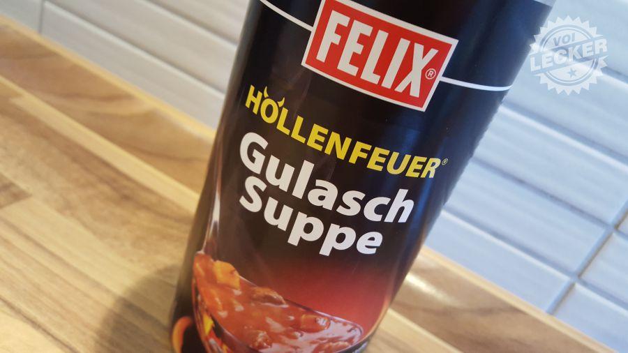 Felix-Höllenfeuer-Gulaschsuppe-01