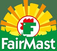 FairMast Logo