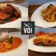 Prep Meals von Lunch4you