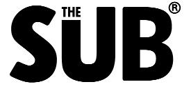 Voice & Web per The Sub