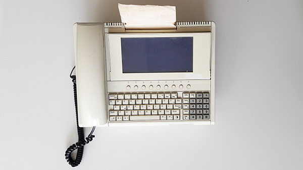 Voice&Web-Terminale-Videotel-C6-Telematica