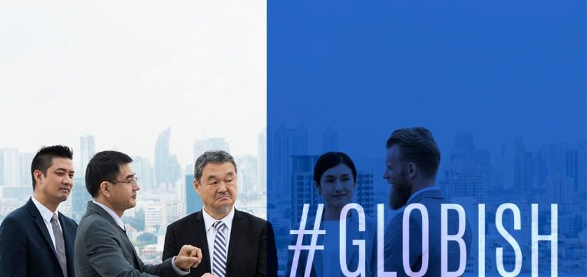 Globish e Mercato: è questa la Strategia?
