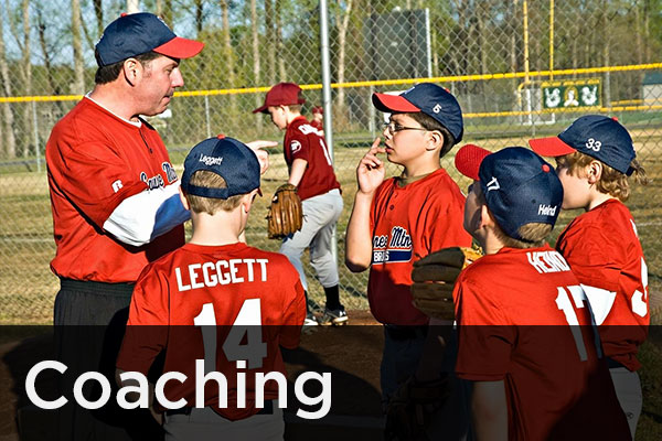 HP-Coaching