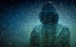 electronic hacking