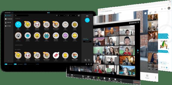 VoiceMod Pro 2.6.0.7 APK Crack Full Keygen 2021 License Key