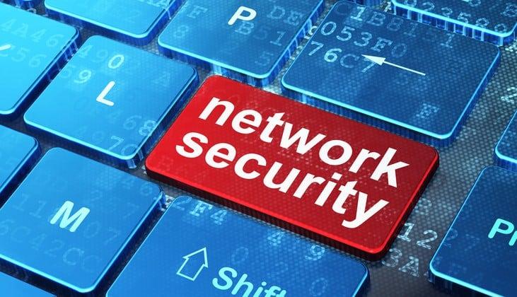 Security Bank News