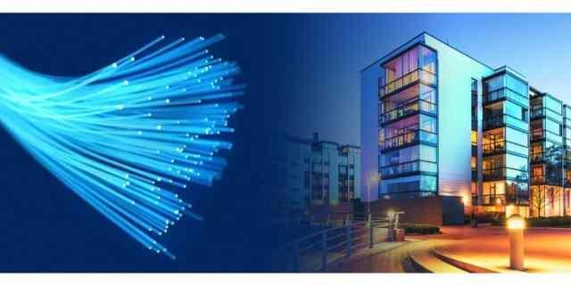 Resultado de imagem para FTTH - Fiber to the Home