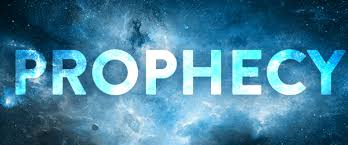 Dimensions of the prophetic ministry