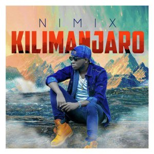 Nimix Kilimanjaro Download Mp3 Free